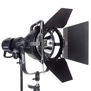 Profoto-Cine-Reflector-Kit_001