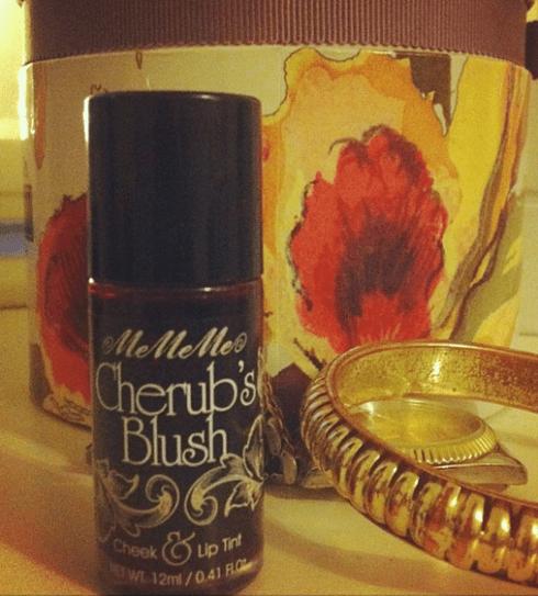 Cherubs_blush_001