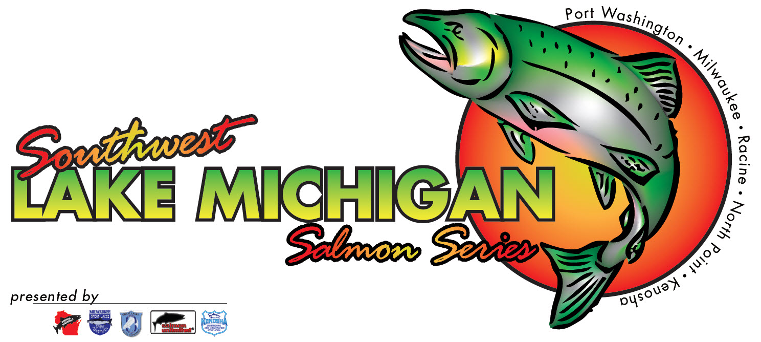 North Lakes Sports Club Jobs Southwest Lake Michigan Salmon Series Great Lakes Sport Fishermen