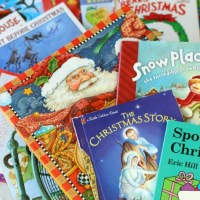 Holiday Traditions Old & New {and a Hallmark Giveaway!}