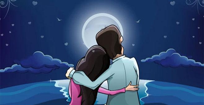 Boy Proposing Girl Hd Wallpaper Hindi Sms Love Sad Image Love Sad Dosti Jokes Wallpapers