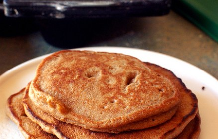 the of the best gluten free gluten free pancakes have come gluten free ...