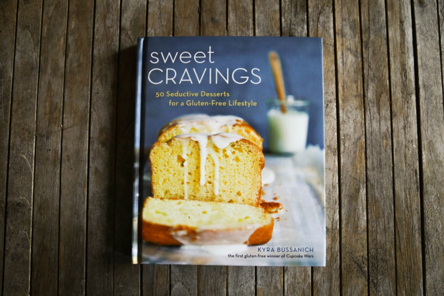 best books of 2013- sweet cravings