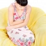 Coeliac disease symptoms