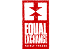 Equal Exchange Organic chocolate brand