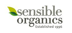 Sensible Organics