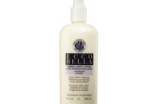 Ecco Bella Organic Lavender Herbal Body Lotion