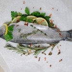 Тypes of fish to eat