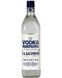 Potato Vodka Brands   List of Best & Awarded Brands