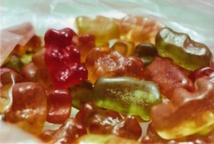 MARISSA_CARTER_Gummy_Bears