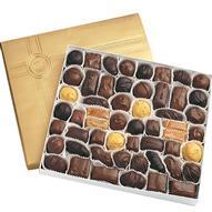 fannie_may_chocolate