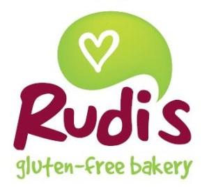 Rudi's Gluten-free Bakery