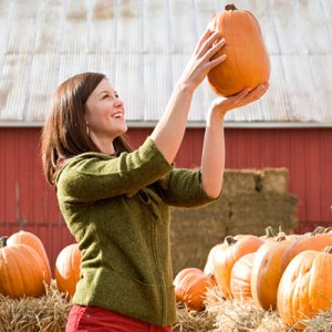 gluten-free-pumpkin-recipes