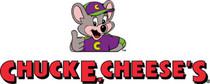 chuck e cheese gluten-free