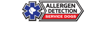 Allergen Detection Service Dogs