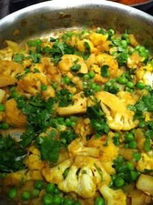 currycaulidish