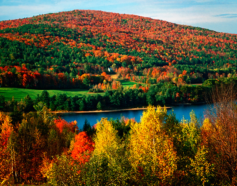 Fall In Vermont Wallpaper Bits Amp Bites Gluten Free Zen