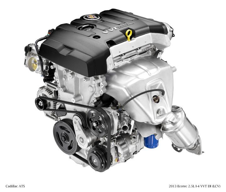 Gm 2 4 Twin Cam Engine Diagram Wiring Diagram