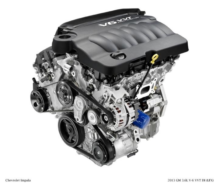 3 8 Buick Engine Diagram Schematic Diagram Electronic Schematic
