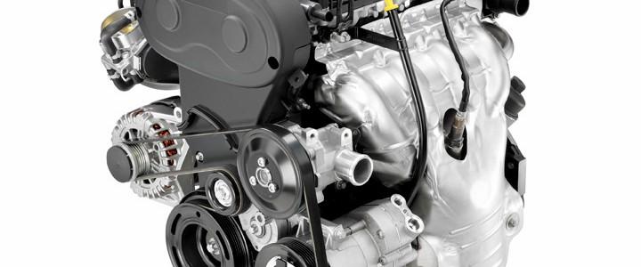 GM 18 Liter I4 Ecotec LUW  LWE Engine Info, Power, Specs, Wiki