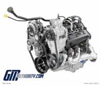 √ Gm 4 3 Liter Engine Vacuum Diagram | Gm 4 3 Liter Engine Vacuum  L Vortec Engine Intake Diagram on gm 4.3 engine diagram, pontiac 3.1 engine diagram, 350 engine diagram, 5.3 engine diagram,