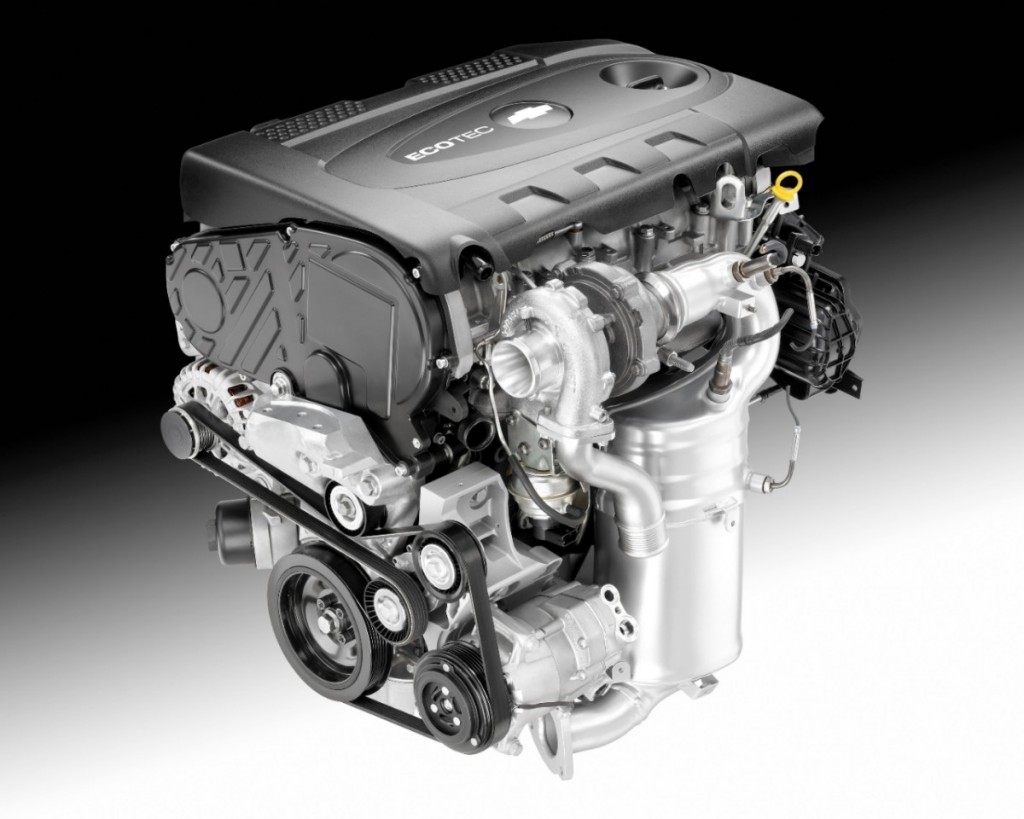 Litre Diesel Gm 2 Liter I4 Diesel Luz Engine Info Power Specs Wiki Gm