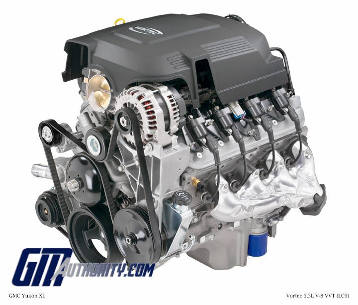 2007 Chevy Tahoe 53 V8 Engine Diagram Wiring Schematic Diagram