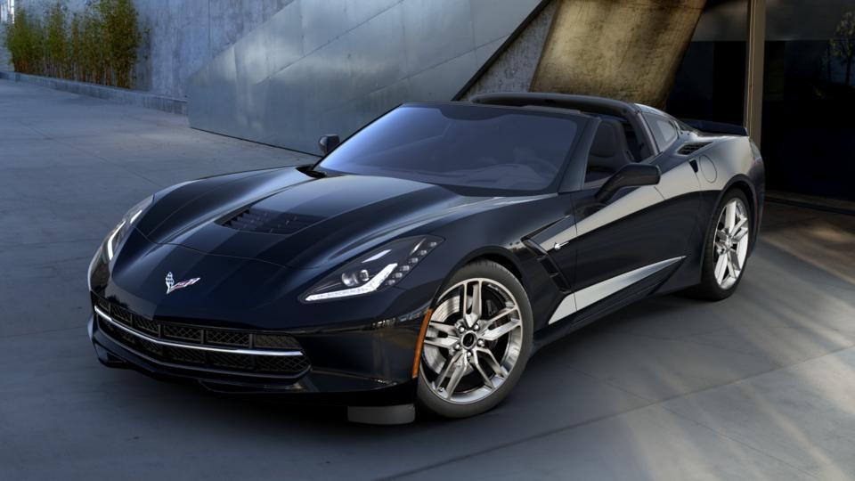 Desktop Corvett Car Wallpaper Here Are The 2016 Corvette Colors Gm Authority