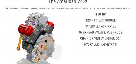 GM 62 Liter V8 Vortec L94 Engine Info, Power, Specs, Wiki GM