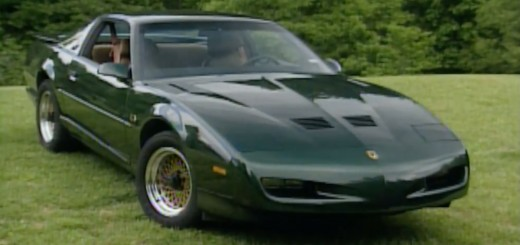 GM 57L V8 LS1 Engine Info, Power, Specs, Wiki GM Authority