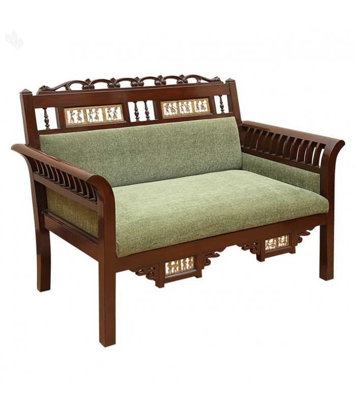 Furniture Online Netherlands Buy Indian Diwan Couch Online, Usa, Uk, Australia, New