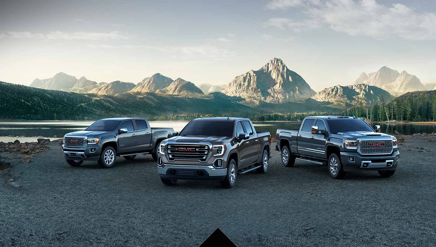 Magasin But Le Havre Trucks Suvs Crossovers Vans 2018 Gmc Lineup