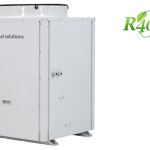 heatpumps-r407c5-19kw