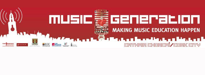 musicgen