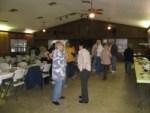 View the album March 7-9 2014   Clerbrook