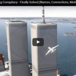 9/11: A tale of how protocol was turned on its head. Crime scenes were destroyed. Eye-witness accounts & the outrageous money trail were completely ignored