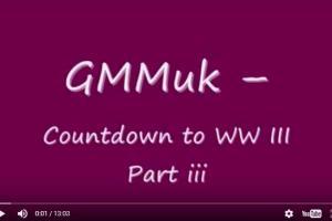 Countdown to WW III