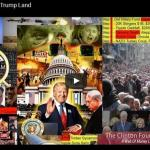 Max Igan: Welcome to Trump Land