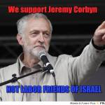 How can the UK be a democracy when the majority of it's MP's have declared allegiance to Israel?