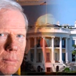 Paul Craig Roberts saying it how it is