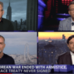 CrossTalk featuring Ken O'Keefe