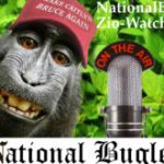 The Putin-Trump Summit & Jewish Power Play – Mark Dankof on National Bugle Radio