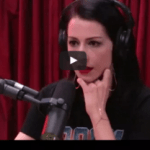 "Abby Martin ""Exposes"" Zionism & Israel"