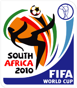 world_cup_2010_logo