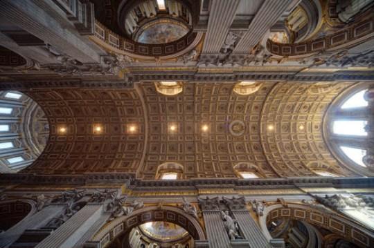 s_Basilica_scaled