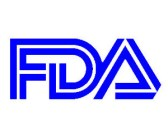 FDA Logo