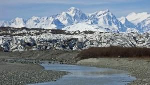Alaska2 Morales Fallon