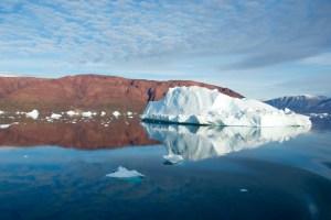 iceberg Morales Fallon