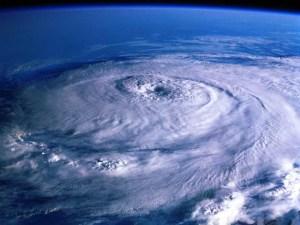 tormentas Morales Fallon