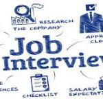 Most Commonly Asked Interview Questions And Answers